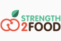 HORIZON 2020 Strength2Food