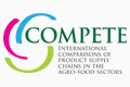 FP7 COMPETE