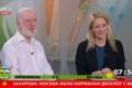 Još jedan Strength2Food intervju na nacionalnoj televiziji RTS1