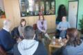 BARILLA comes to Serbia schools