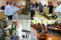 Partner Barilla visits Serbia for demonstrations to school cooks