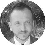 Tomi Kovačević