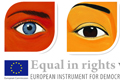 EUROPEAN INSTRUMENT FOR DEMOCRACY AND HUMAN RIGHTS