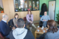 BARILLA u poseti školama u Srbiji