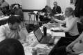 Trening za pisanje Horizon Europe Twinning predloga projekata